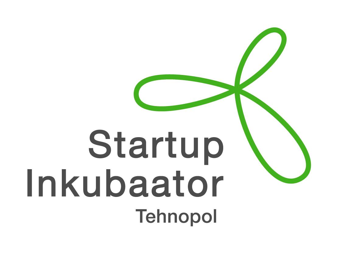 Tehnopol Startup Inkubaator